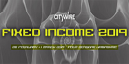 Citywire Fixed Income